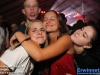 20180804boerendagafterparty176
