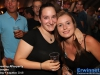 20180804boerendagafterparty177