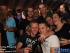 20180804boerendagafterparty178