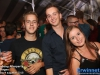 20180804boerendagafterparty179