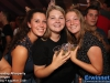 20180804boerendagafterparty180