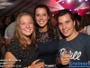 20180804boerendagafterparty181