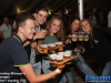 20180804boerendagafterparty182