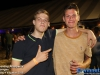 20180804boerendagafterparty184