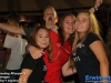 20180804boerendagafterparty186