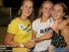 20180804boerendagafterparty187