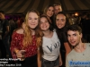 20180804boerendagafterparty189