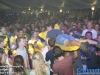 20180804boerendagafterparty197