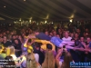 20180804boerendagafterparty201