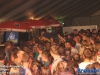 20180804boerendagafterparty204