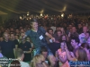 20180804boerendagafterparty207