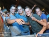 20180804boerendagafterparty211