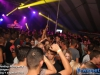 20180804boerendagafterparty215
