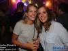 20180804boerendagafterparty217