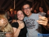 20180804boerendagafterparty218