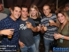 20180804boerendagafterparty219