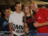 20180804boerendagafterparty225