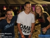 20180804boerendagafterparty226