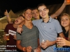 20180804boerendagafterparty230