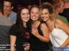 20180804boerendagafterparty235