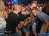 20180804boerendagafterparty236