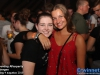 20180804boerendagafterparty237