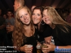 20180804boerendagafterparty238