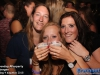 20180804boerendagafterparty240