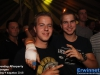 20180804boerendagafterparty242