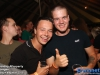 20180804boerendagafterparty243