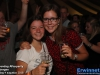 20180804boerendagafterparty245