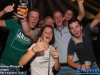 20180804boerendagafterparty246