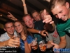 20180804boerendagafterparty247