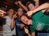 20180804boerendagafterparty248