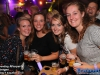 20180804boerendagafterparty249
