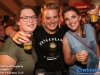 20180804boerendagafterparty250