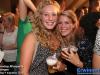 20180804boerendagafterparty251
