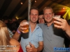 20180804boerendagafterparty252