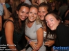 20180804boerendagafterparty253