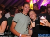 20180804boerendagafterparty255