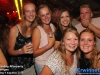 20180804boerendagafterparty257