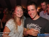 20180804boerendagafterparty259