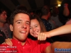 20180804boerendagafterparty261