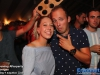 20180804boerendagafterparty262