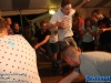 20180804boerendagafterparty263