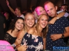 20180804boerendagafterparty265