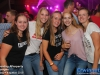 20180804boerendagafterparty267