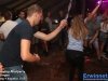 20180804boerendagafterparty269