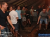 20180804boerendagafterparty270