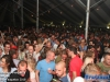 20180804boerendagafterparty280